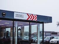 Advantage Cars King's Lynn