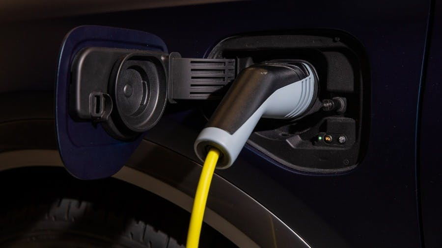 Your Questions About Electric Cars Answered