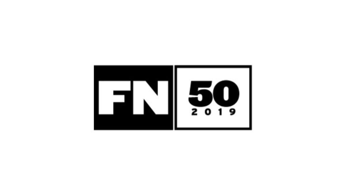 Volkswagen Commercial Vehicles Named Most Reliable Vanmaker by FN50