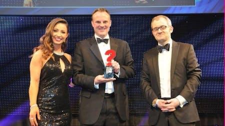 KIA Picanto & Stinger Win At What Car? Awards 2018