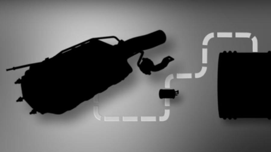 Land Rover Tech Tips: Diesel Particulate Filter (DPF)