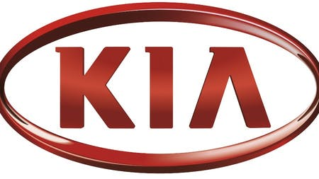 World Cup Winners On The Move For Year Three Of The KIA Super League