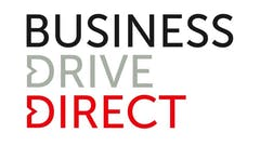 New Toyota Business Drive Direct Delivers Dedicated, Streamlined Services for Business and Fleet Customers