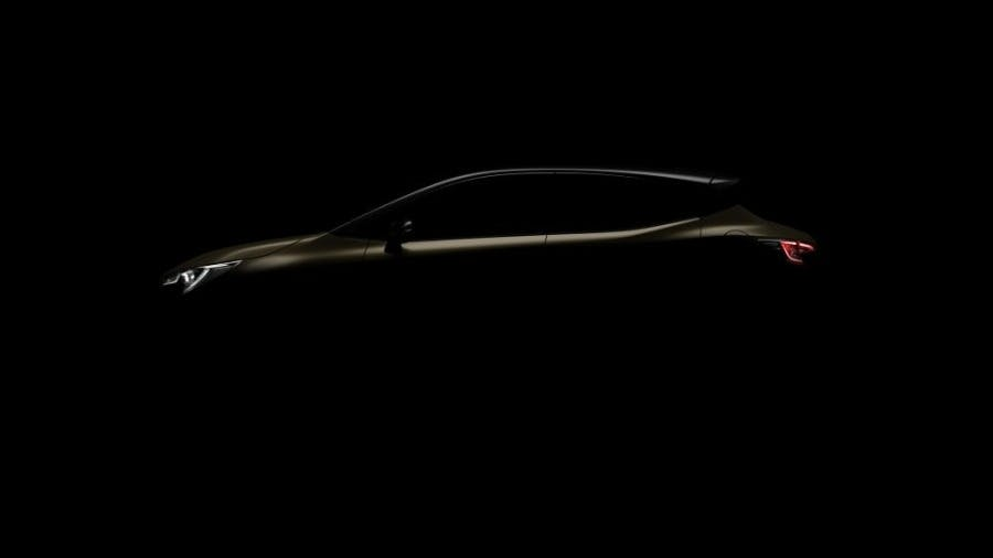 Three World Debuts for Toyota at the Geneva Motor Show 2018