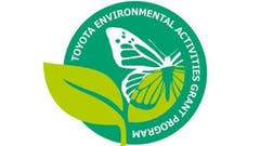 Toyota Offers Worldwide Grant Support for Environmental Projects