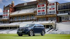 KIA Expands Partnership with ECB to Become Official Car Partner