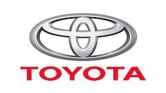 Toyota (GB) PLC PR and Social Media Team General Data Protection Regulations