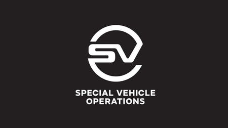Approved SVO Specialists