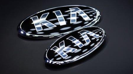 KIA Tops NFDA Survey for Second Summer Running