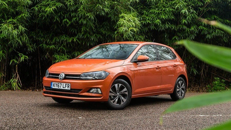 Volkswagen Polo Autocar Review