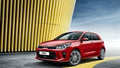 Beadles KIA Starts 2019 with a Wide Range of Offers In Coulsdon