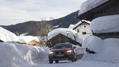 Drive Like a Pro in the Snow with SEAT