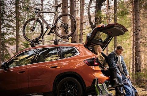 BMW Winter Health Check