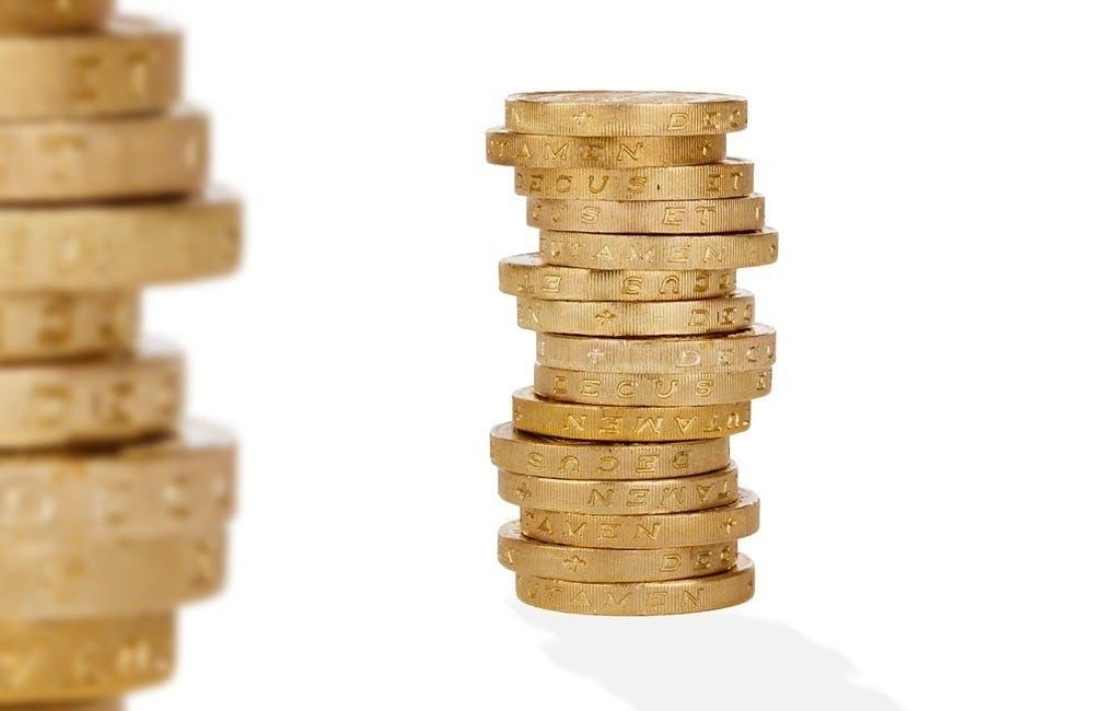 Jaguar Pay Monthly Service Plan